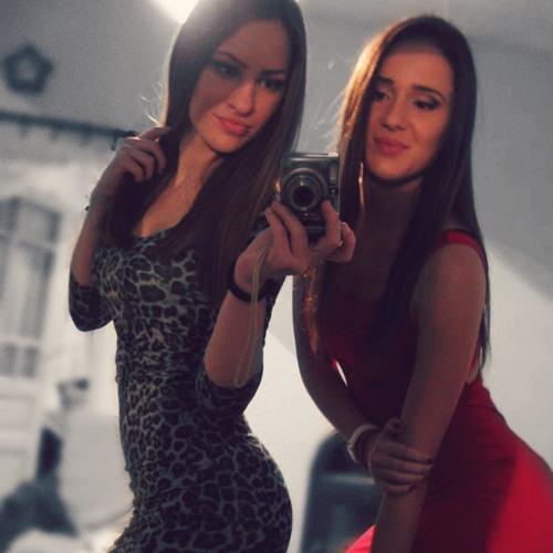 Marija Bires's avatar