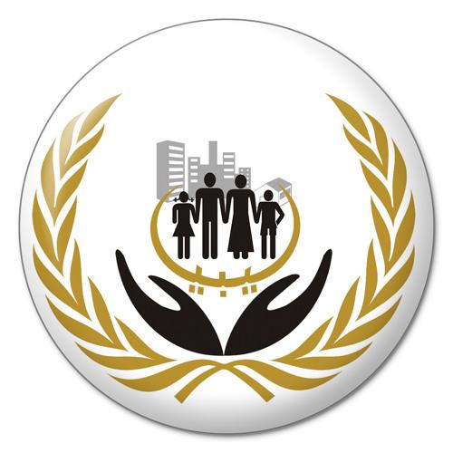 صندو الضمان الاجتماعي - ليبيا's avatar