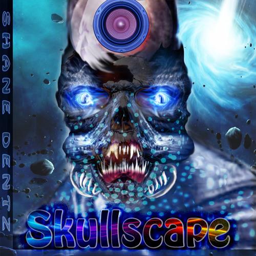 Skullscape's avatar