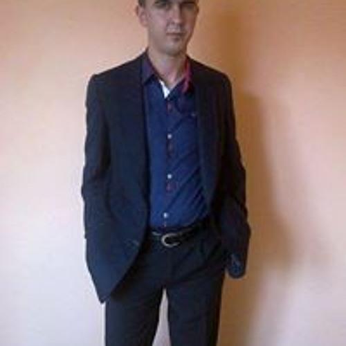 Brînduşe Cosmin's avatar