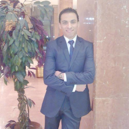 Mamdouh Abdelnabi's avatar