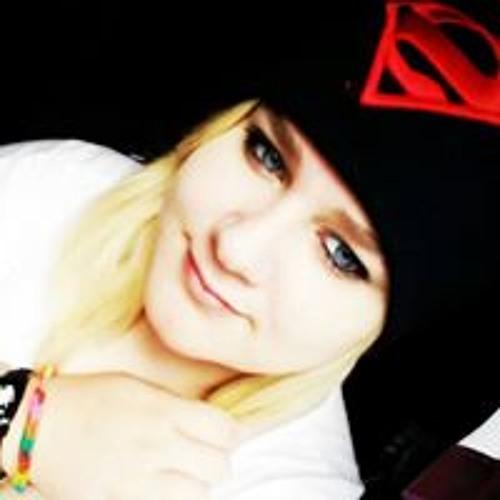 Jasmin Reif's avatar