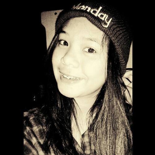 01_iisilmhia's avatar