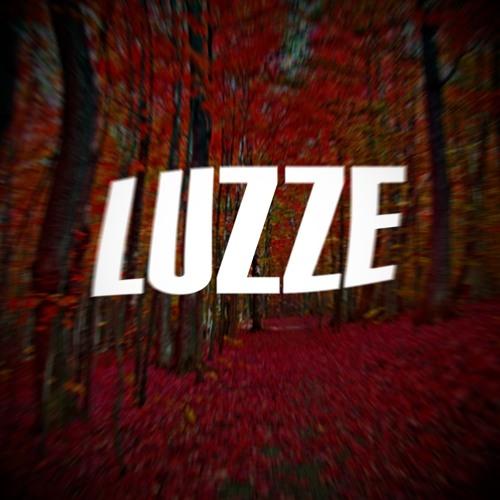Luzze's avatar