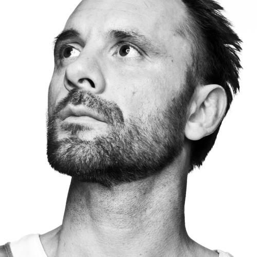 frank lorber's avatar