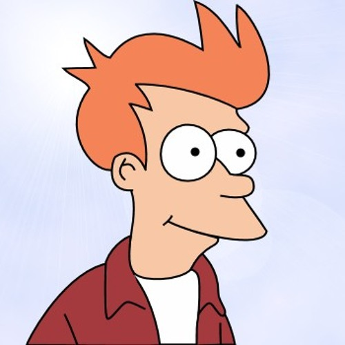 CVJ's avatar