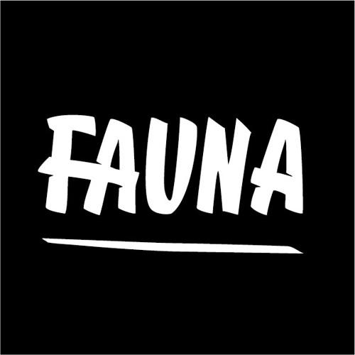 Fauna's avatar