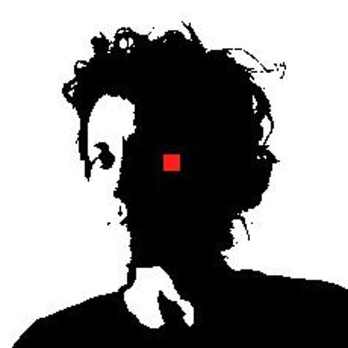 Brisa MP's avatar