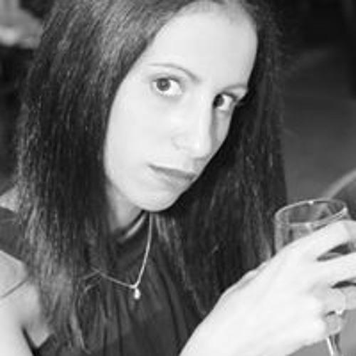 Gal Montin's avatar