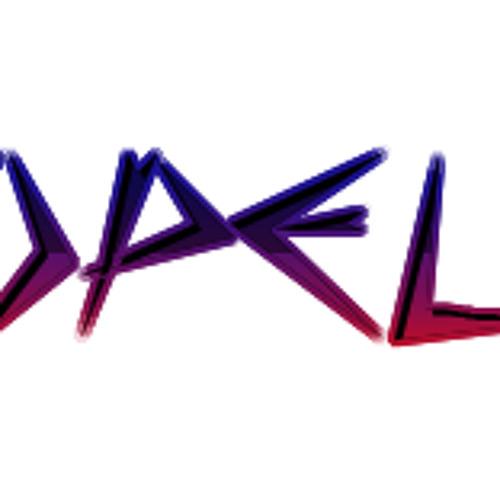 Kopell's avatar