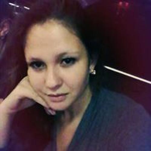 Lorrane Camila's avatar