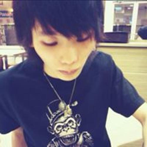user934534733's avatar