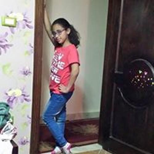Noor Yasser's avatar