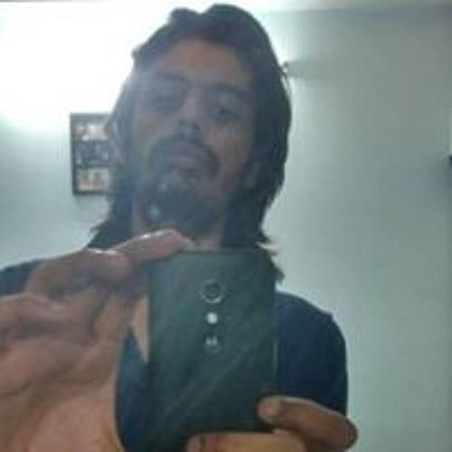 Mohit Sharma's avatar