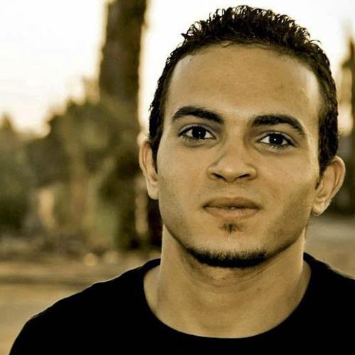 Ahmed Shukri's avatar
