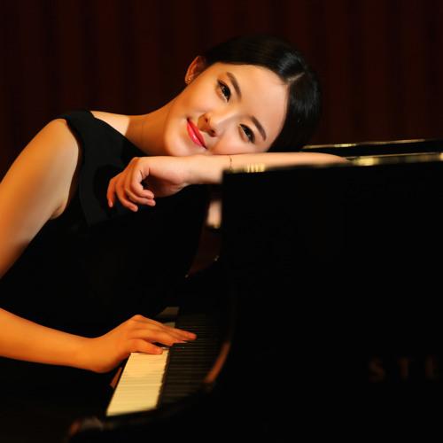 Jieni Wan's avatar
