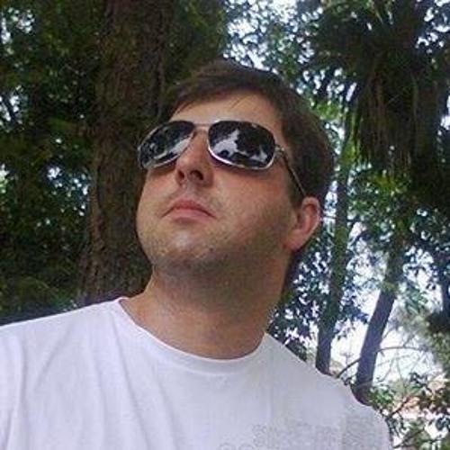 Julio Kabelo Fernandes's avatar