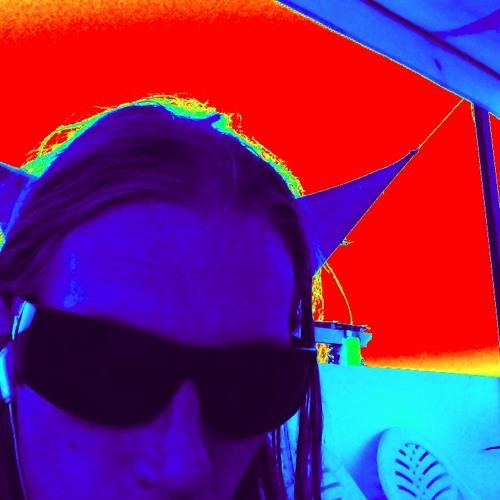 CHANNEL23-NT-gingerjack's avatar