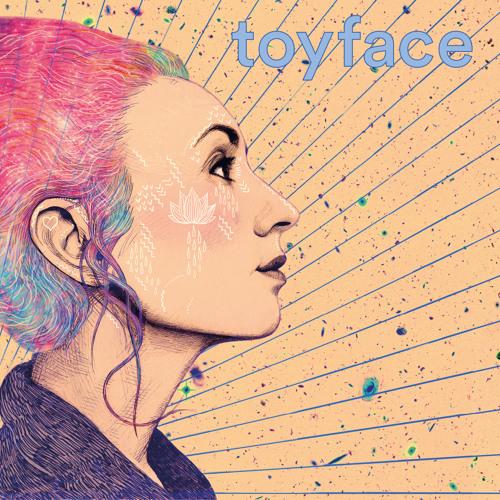toyface's avatar