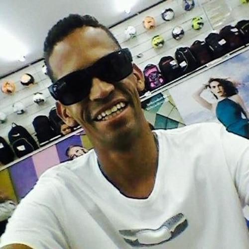 Thiago Augusto tago's avatar