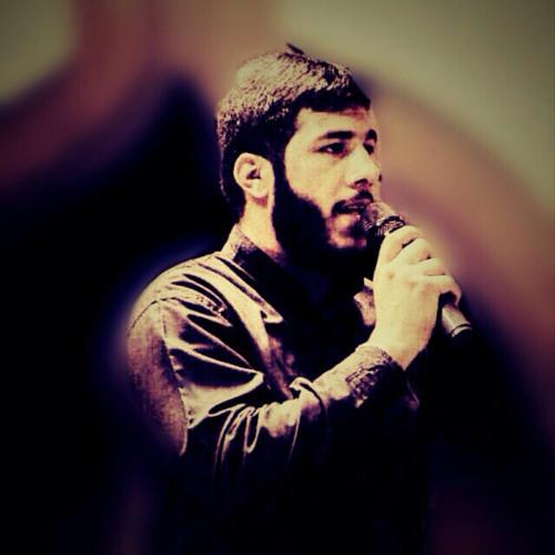 ﺍﻟﻤﻘﺮﻯﺀ ﺣﺴﻴﻦ ﺟﻌﻔﺮ-Hussein's avatar