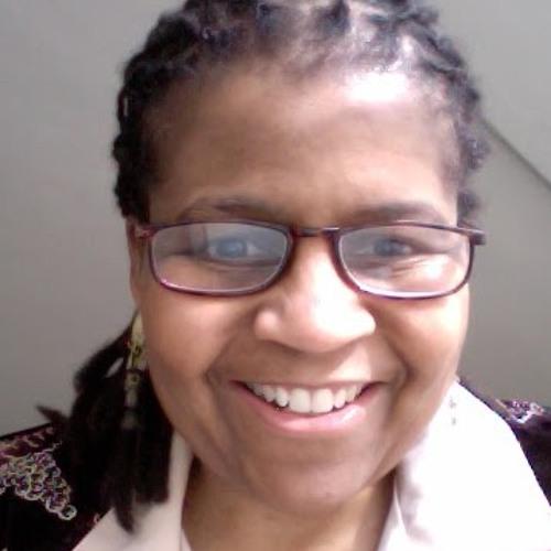 Kim Pearson's avatar