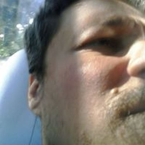 Felipe Proença's avatar