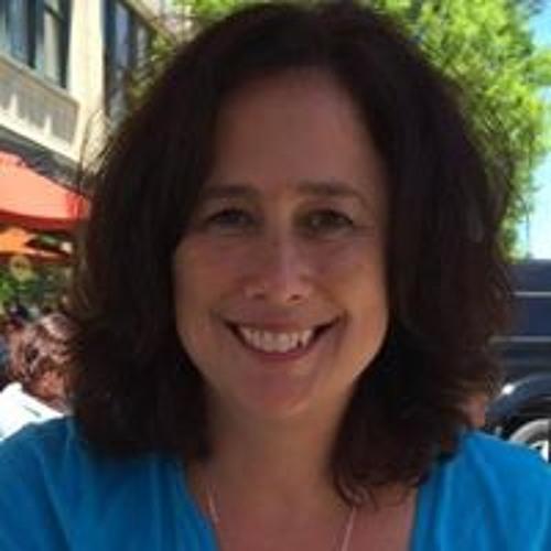 Laura Phelps's avatar