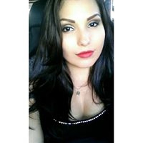Isabela Vantini's avatar