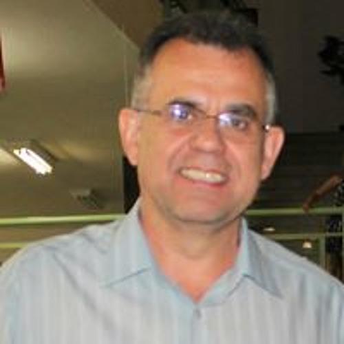 Denilson Schefer's avatar