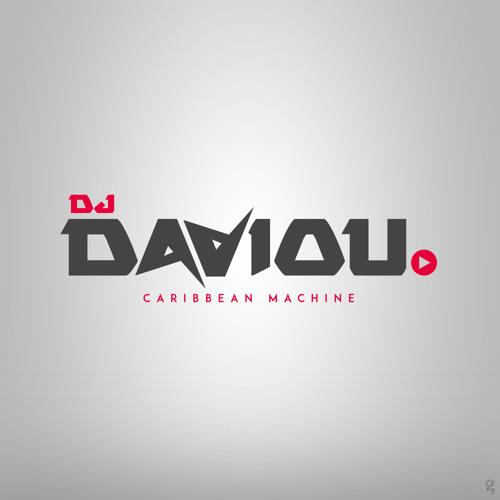 Djdaviou Officiel's avatar