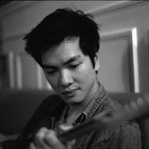 Tran Michel's avatar