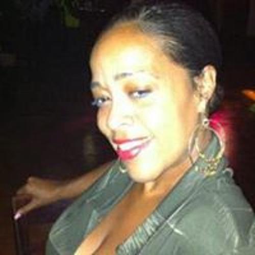 Dawn Peevy's avatar