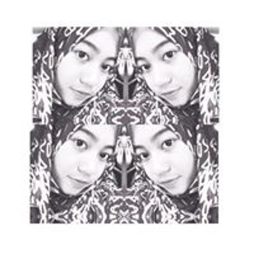 Fadya Putriharyati's avatar