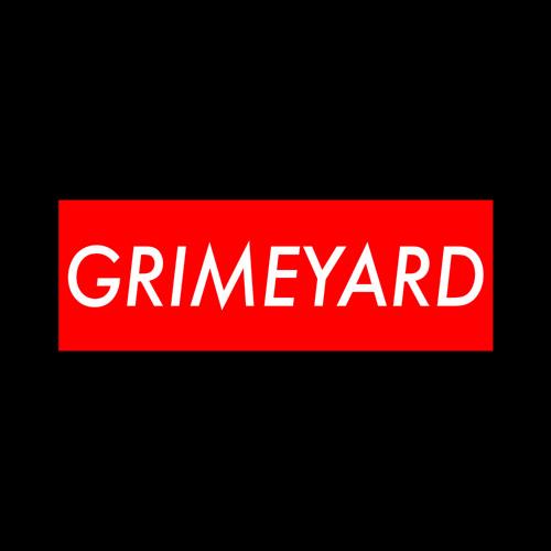 GRIMEYARD's avatar