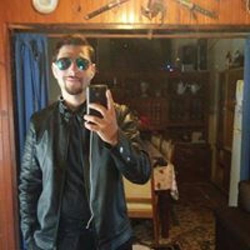 Matias Oviedo's avatar