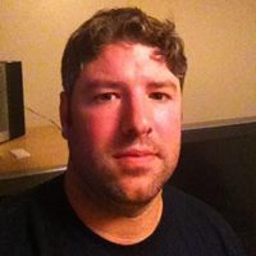 VINSON's avatar