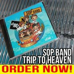 SOP Band