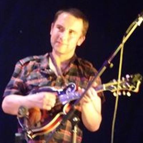 Paul Ceney's avatar