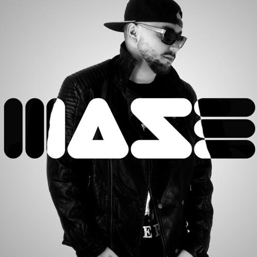 DJMASE's avatar