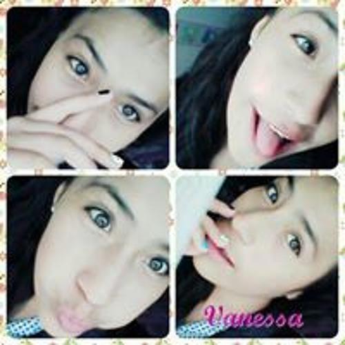 Vanessa Quimbayo's avatar