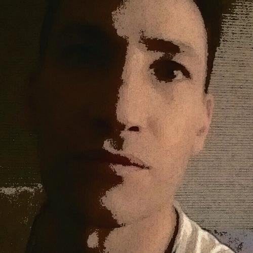 Tym Veltman's avatar