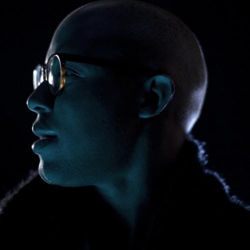 Differentcloth's avatar