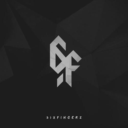 Sixfingerz's avatar