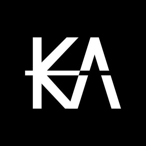 Broken KA's avatar