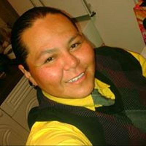 Alejandrita Gomez Estrada's avatar