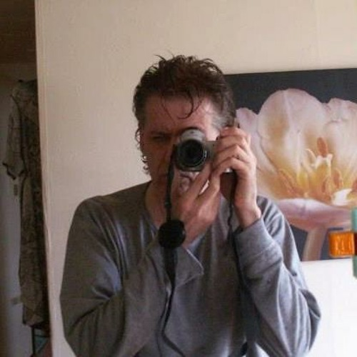 Delashwood Sudsey's avatar
