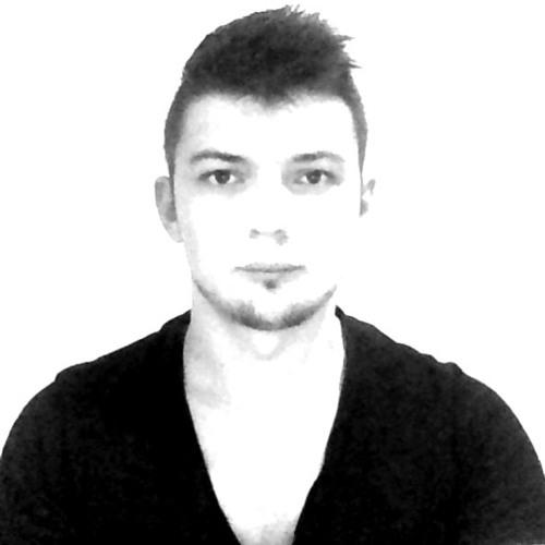 Adam Soundman's avatar