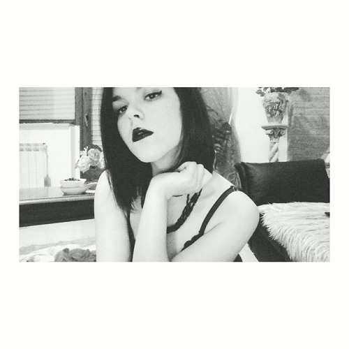 Samael's avatar
