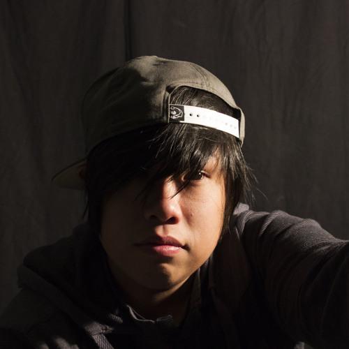 AmbidextrousBA's avatar